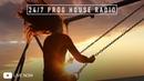 Progressive House 24/7: Melodic Beach Music