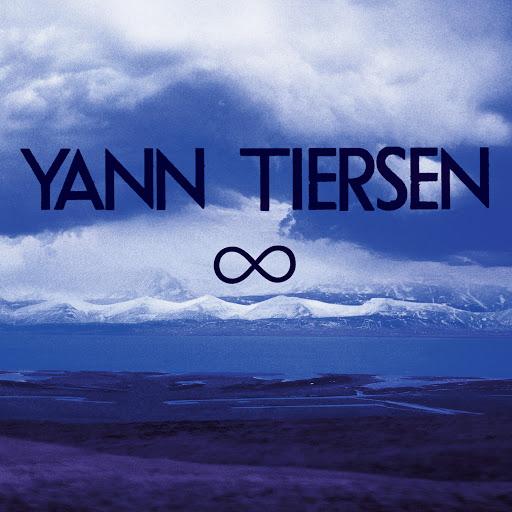 Yann Tiersen альбом ∞ (Infinity)