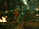 Enslaved - Odyssey to the West 1# начало