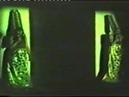 Die Tödliche Doris, Noch 11 Vorstellungen, 1985