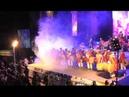 K'ala Marka - Tupac Katari (en vivo)