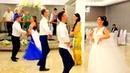 Hora Horita Tropaita la nunta 18 09 2015