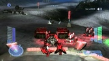MechAssault 2 Lone Wolf Multiplayer # 1