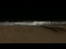 море волнуется 1