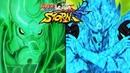 Naruto Storm 4 - Sức Mạnh Susanoo Quyết Chiến | Big Bang