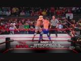 TNA Impact Wrestling 2010.03.29