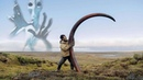 Хватит молчать Пора показать ВСЮ правду В Сибири нашли нечто способное изменить жизнь