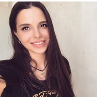 Аватар Насти Оленцевич