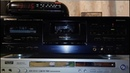 Pioneer ct s803s sony hfs conjure one