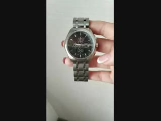Купить часы тиссот 1853 мужские каталог официальный веб-сайт jw org