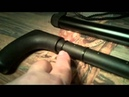 Cold Steels Heavy Duty Sword Cane