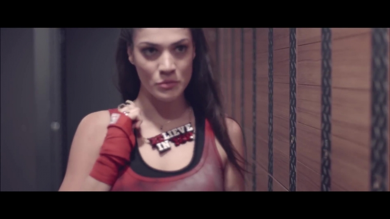 Ivi adamou feat cleopatra ase me official video clip