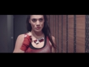 Ivi-adamou-feat-cleopatra-ase-me-official-video-clip