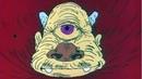 Арменфильм Кто расскажет небылицу Советские мультфильмы-сказки в HD качестве