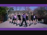 JENNIE (제니) - SOLO (솔로) Dance Cover