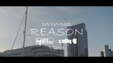 Ian Van Dahl - Reason (Mike Reverie x Cally Hardstyle Remix)