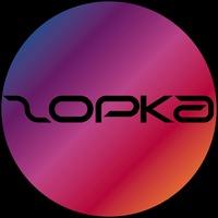 Логотип КЛУБ ГОРКА