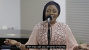 Tope Alabi LOGAN TI ODE ft TY Bello and George Spontaneous Song