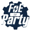 Fallout Equestria: Party! 2.0 14+