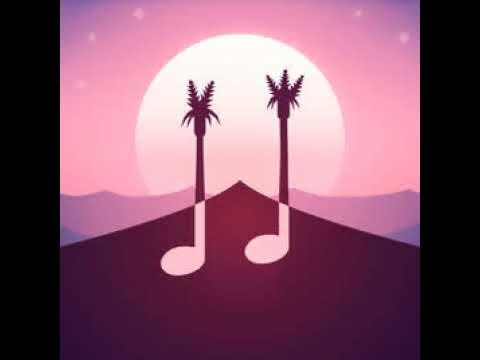 Altos Odyssey OST - An Endless Desert
