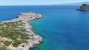 Пляж Колокита / Крит/ Греция