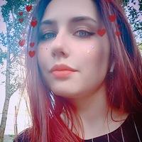 Венера Казакова-Камалова
