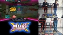 [PUMP IT UP XX] Jynko - Wedding Crashers S18 VJ - S Gold 3 Greats