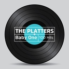 The Platters альбом Baby One 100 Hits