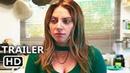 A STAR IS BORN Movie Clip Trailer (2018) Lady Gaga, Bradley Cooper Movie HD