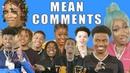 Артисты из списка «XXL Freshman Class 2019» читают плохие комментарии о себе