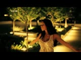 Edward Maya _ Mia Martina - Stereo Love (Ultra Music)