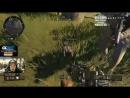 [makataO] Blackout battle royale / Call of duty c режимом из PUBG / Ну такое...