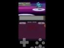 Pokemon Platinum Elite Four Lucian Rematch