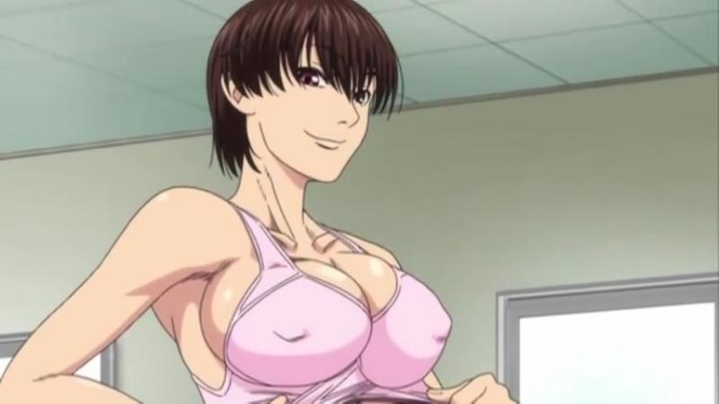 Watashi ga Toriko ni Natte Yaru Cap 02 sub español