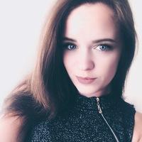 Елена Кузовенкова