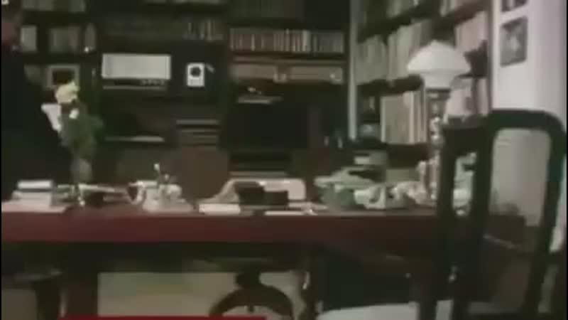Дархан Әбдіктің Парасат Майданы Маркес жазған жалғыздық mp4