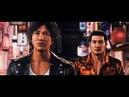 Judge Eyes авторы игры о процессе разработки детективного триллера, геймплее, отличиях от Yakuza