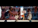 NBA 2K Playgrounds 2 оглашена дата выхода игры
