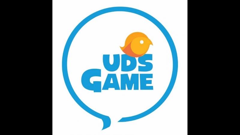 Мобильное приложение UDS Game для Предпринимателей ! Скачай ПРЯМО СЕЙЧАС! UDSGameudsgame.comref=2488163