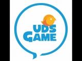 Мобильное приложение UDS Game для Предпринимателей ! Скачай бесплатно ПРЯМО СЕЙЧАС! #UDSGame https://udsgame.com/?ref=2488163