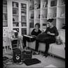 Pianist_leena_hertz video