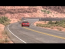 [CrashBoomPunk] Street Racing Crashes 7 - BeamNG Drive | CrashBoomPunk