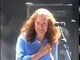 Glenn Hughes The Voice Of Rock