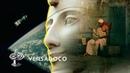 🎬Художники богов что такое древнеегипетское искусство на самом деле