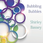 Shirley Bassey альбом Bubbling Bubbles