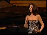 Angela Gheorghiu - Bellini Vanne, o rosa fortunata - Barcelona 2004