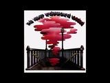 The Velvet Underground -- Oh! Sweet Nuthin'