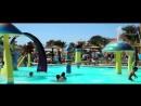 Albatros Aqua Park Resort 4*, Хургада, Египет