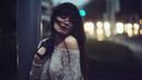 Revelries Naked feat Jeoko Anthony Keyrouz Remix