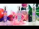 JAFRA BLENDS Бленды или смешивающиеся ароматы самый модный трeнд в индустрии ароматов